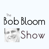 The Bob Bloom Show